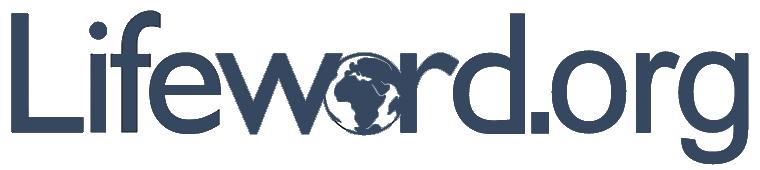 Lifeword - Media Ministries